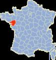 Loire-Atlantique-Position.png