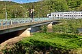 Loket most přes Ohři u porcelánky (1).jpg