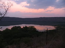 Lonar in the evening.jpg