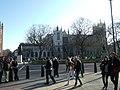 London, UK - panoramio (608).jpg