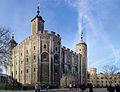 London - White Tower2-3.jpg