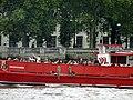 London Boat (7977042362).jpg