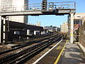 London Bridge station 022.jpg