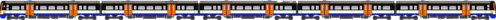 London Overground Class 378-2.png
