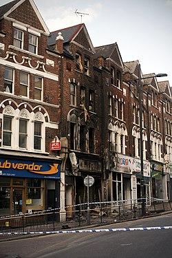 London Riots - Clapham.jpg