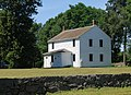 Long Plain Meetinghouse.jpg