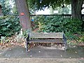 Long shot of the bench (OpenBenches 2280-1).jpg