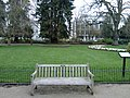Long shot of the bench (OpenBenches 5502-1).jpg