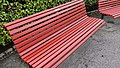 Long shot of the bench (OpenBenches 8700-1).jpg