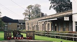 Longridge railway station 230-17.jpg