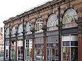 Longton - Market Hall - geograph.org.uk - 1226121.jpg