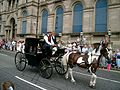 Lord Mayor's Parade 2003, Liverpool (6).JPG