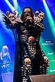 Lordi Metal Frenzy 2018 10.jpg