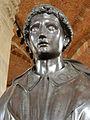 Lorenzo ghiberti, santo stefano, 1427-28, 05.JPG