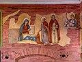 Lorettokapelle (Freiburg) jm61797.jpg