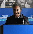 Lori Lightfoot (27221885140).jpg