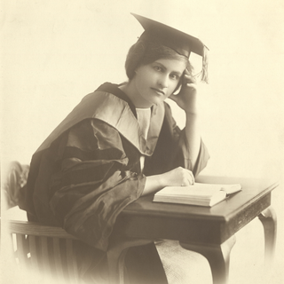 20th-century Australian psychologist and educationist