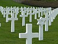 Lorraine American Cemetery 2019 xy10.jpg