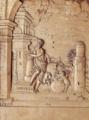 Loscher Irdische und göttliche Gerechtigkeit 1536cut.png