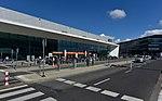 Lotnisko Chopina w Warszawie 2018c.jpg