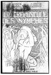 Le_Crépuscule_des_nymphes