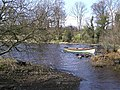 Lough Erne at Drumcraw - geograph.org.uk - 366471.jpg