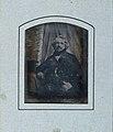 Louis-Jacques-Mandé Daguerre MET DT268544.jpg