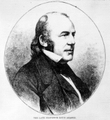 Louis Agassiz (ca 1873).png
