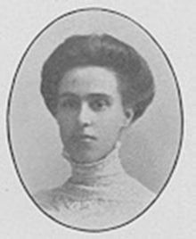 Louise Freeland Jenkins (1911).jpeg