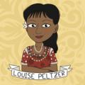 Louise Peltzer.png