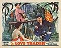 Love Trader lobby card 3.jpg