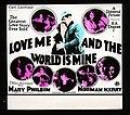Lovemeandtheworldismine-lanternslide-1928.jpeg