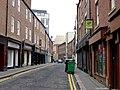 Low Friar Street (geograph 1674433).jpg