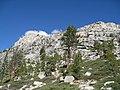 Lower Echo Lake trail (3071796727).jpg