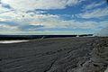 Lower Geyser Basin 21.JPG