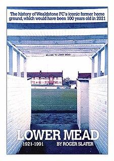 Lower Mead