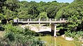 Lower Shoal Creek Bridge Austin 2018.jpg