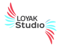 Loyak studio.png