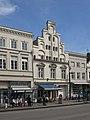 Lubeck Muhlenstrasse51.jpg