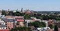 Lublin panorama.jpg
