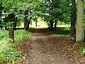 Lubostroń, park, ok. 1800i.JPG