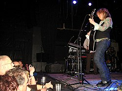 Lucinda Williams2007.jpg