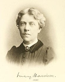 Image result for Lucy Harrison 1915