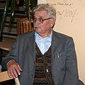 Ludvík Vaculík 2009a.jpg