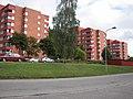 Ludvigsbergsvägen 22 A-C Sundsvall.jpg