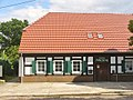Ludwigsfelde - Alter Krug ('Old Jug') - geo.hlipp.de - 37968.jpg