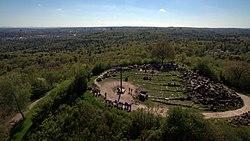 Luftaufnahme vom Birkenkopf in Stuttgart.jpg