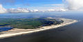 Luftaufnahmen Nordseekueste 2012-05-by-RaBoe-072.jpg