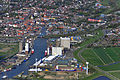 Luftaufnahmen Nordseekueste 2012-05-by-RaBoe-298.jpg