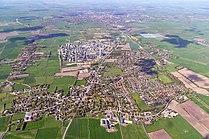 Luftaufnahmen Nordseekueste 2012-05-by-RaBoe-385.jpg
